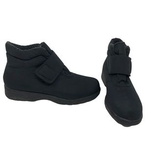 Toe Warmers Boots Active Black Women's 10 Canada